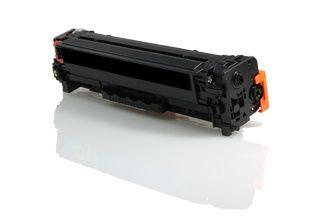 HP304