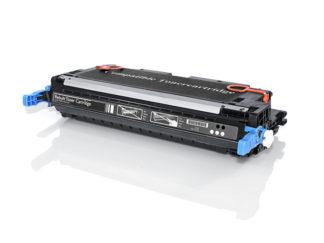 HP501A