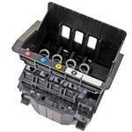 uploaded_3ba7e369-2c19-4fe4-8b18-9b359044b600_hp cr324a