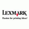 lexmark1-150×150