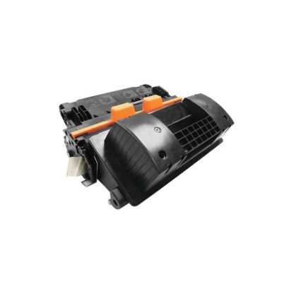 CF281X (HP81X)