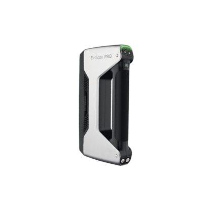 escaner 3d EinScan PRO
