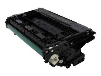 HP37A