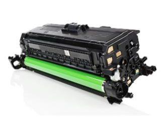 HP647